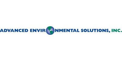 Advanced Environmental Solutions, Inc.